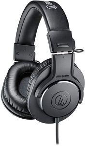 Top Studio Headphones