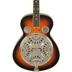 Best Cheap Resonator Guitar