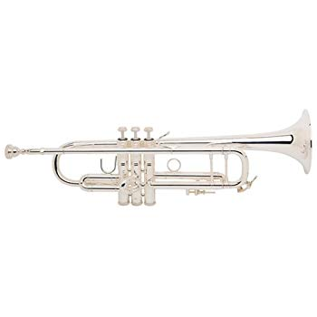Good Trumpets For Jazz