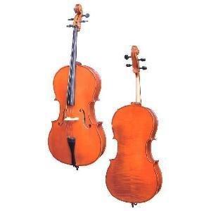 Best Beginner Cello