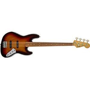 Best Professional Fretless Bass Guitar