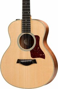 Best Taylor Acoustic Bass