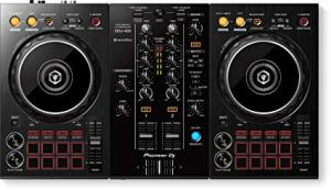 Good DJ Controllers