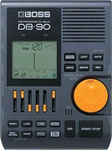 Best Digital Metronomes