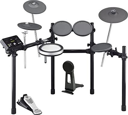 Best Electronic Drum Kits Under $1500