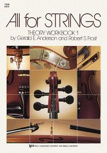 Best Lesson Books For Violin and Fiddle