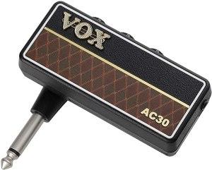 Best Headphone Amp For Guitar