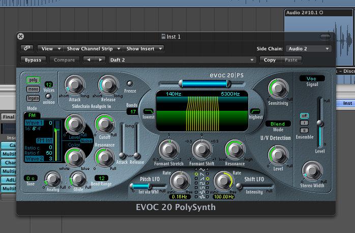 evoc_20_polysynth
