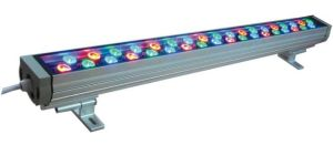 High_Power_LED_Wall_Wash_Light