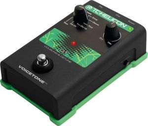 TC-Helicon_VoiceTone_D1