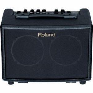 Гитарный комбо-усилитель Roland AC-33