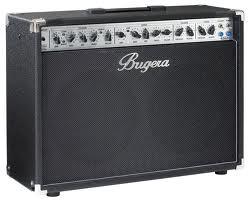 bugera6