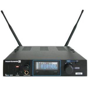 UHF приемник Beyerdynamic NE 900 S (790-814 MHz)