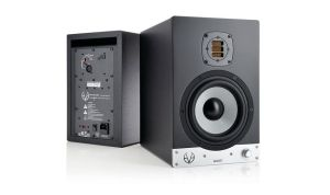 eve audio-sc207
