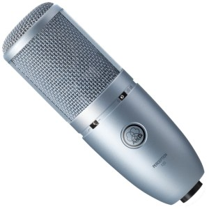 akg-perception120