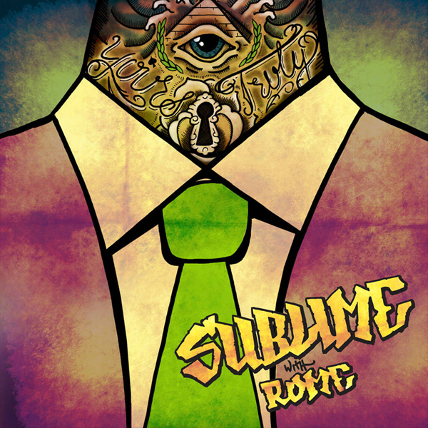 sublime-with-rome-yours-truly-album-cover