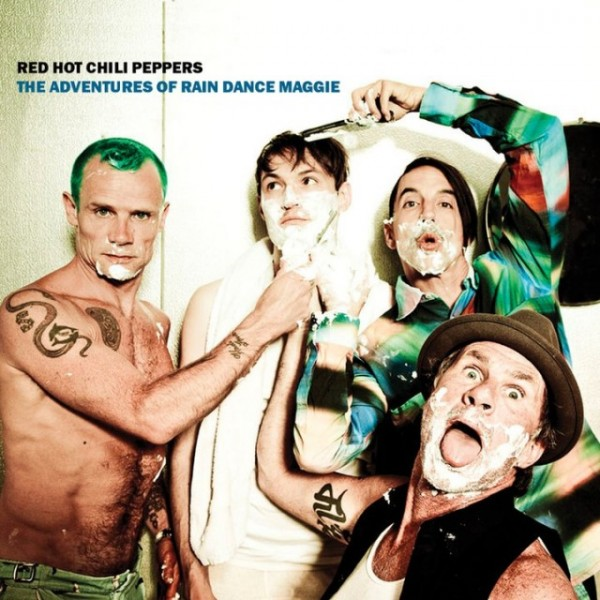 red-hot-chili-peppers-the-adventures-of-rain-dance-maggie-single-cover