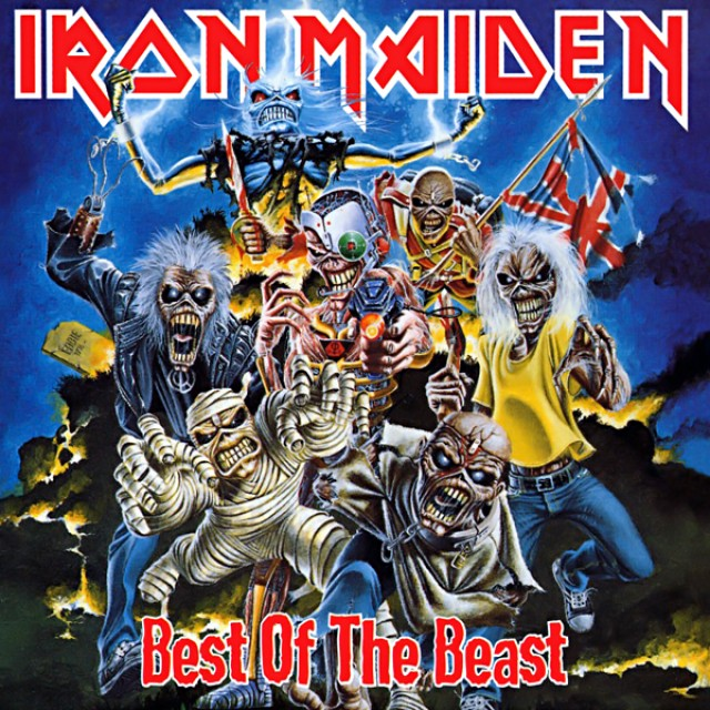 iron-maiden-best-of-the-beast-album-cover