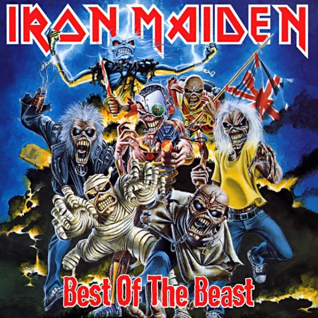 iron-maiden-best-of-the-beast-album-cover