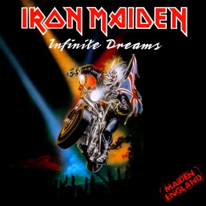 iron-maiden-infinite-dreams-single-cover