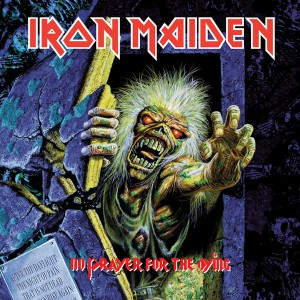 iron-maiden-no-prayer-for-the-dying-remastered-album-cover
