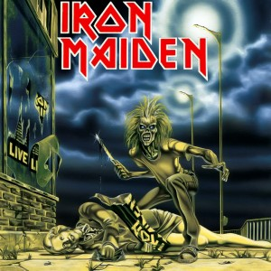 iron-maiden-sanctuary-single-cover