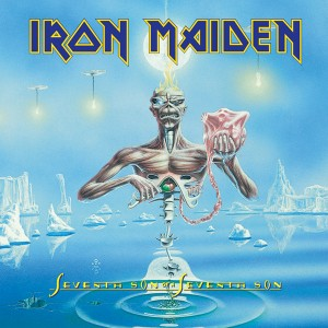 iron-maiden-seventh-son-of-a-seventh-son-remastered-album-cover
