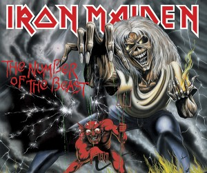 iron-maiden-the-number-of-the-beast-remastered-album-cover
