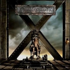 iron-maiden-the-x-factor-alternate-album-cover