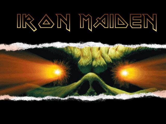 iron-maiden-wallpaper-eyes