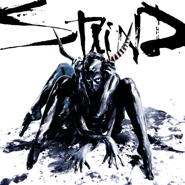 staind-staind-album-cover