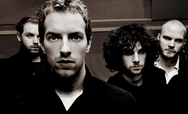 coldplay-band-picture