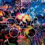 Album Review: Coldplay 'Mylo Xyloto'