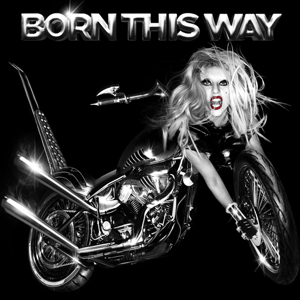 lady-gaga-born-this-way-album-cover