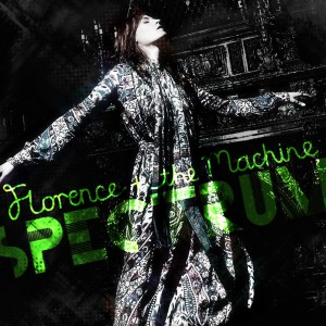 florence-and-the-machine-spectrum-single-cover
