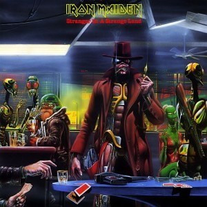 iron-maiden-stranger-in-a-strange-land-single-cover