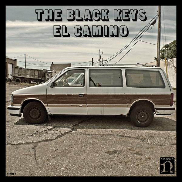 the-black-keys-el-camino-album-cover