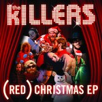 """""""The Cowboy's Christmas Ball"""" by The Killers – The Song of the Week for 12/12/2011"""
