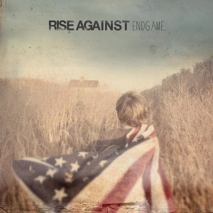 rise-against-endgame-album-cover