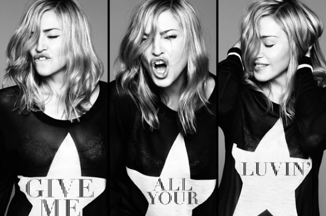 madonna-give-me-all-your-luvin-single-cover