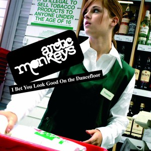 arctic-monkeys-i-bet-you-look-good-on-the-dance-floor-single-cover