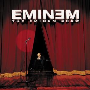 eminem-the-eminem-show-album-cover