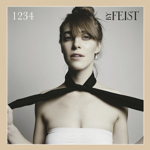 feist-1234-single-cover