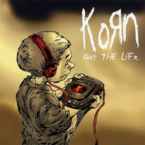 korn-got-the-life-single-cover