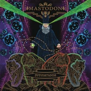 mastodon-divinations-single-cover