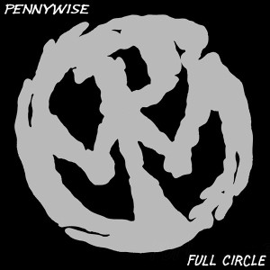 pennywise-full-circle-album-cover