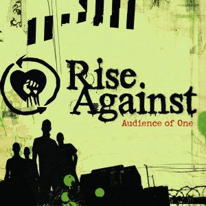 rise-against-audience-of-one-single-cover
