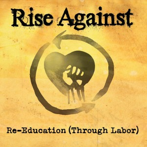 rise-against-re-education-through-labor-single-cover