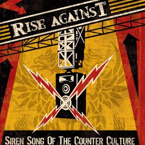 rise-against-siren-song-of-the-counter-culture-album-cover