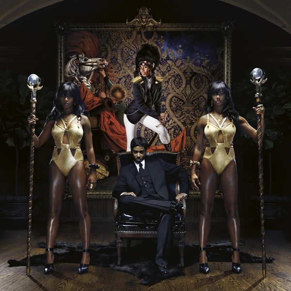 santigold-master-of-my-make-believe-album-cover